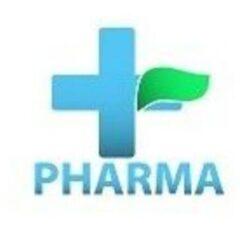 Trippypharma